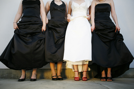 Bridesmaids, Bridesmaids Dresses, Fashion, Tammy horton photography