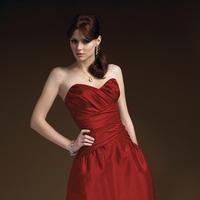 Wedding Dresses, Fashion, dress, James clifford