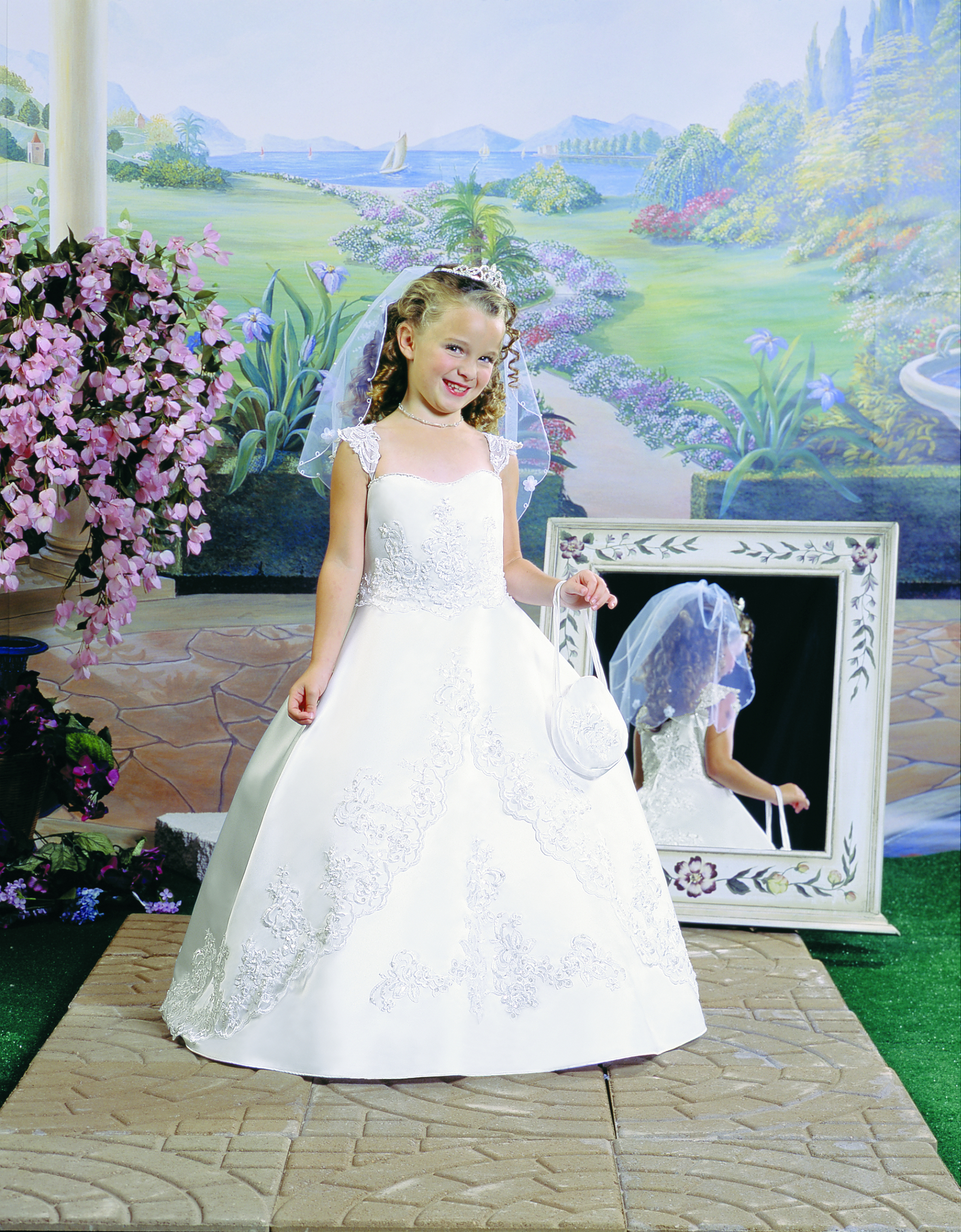 Wedding Dresses, Fashion, dress, Marys bridal designer