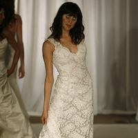 Wedding Dresses, Fashion, dress, Mccaffrey haute couture