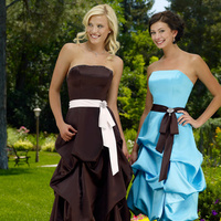Wedding Dresses, Fashion, dress, Raylia designs