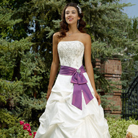 Wedding Dresses, Fashion, dress, Raylia designs