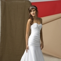 Wedding Dresses, Fashion, dress, Watters brides