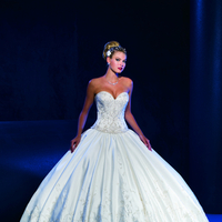 Wedding Dresses, Fashion, dress, Karelina sposa
