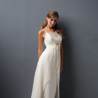Wedding Dresses, Fashion, dress, Youlin