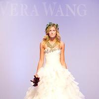 Fashion, Vera, Wang, Show