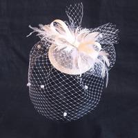 Veils, Fashion, Veil, Wedding, Bridal, Birdcage, Couture, Millinery, Alice hart couture millinery, Alice, Hart