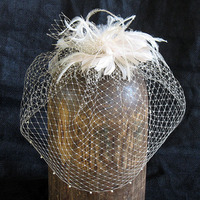 Veils, Fashion, Veil, Wedding, Bridal, Birdcage, Couture, Millinery, Alice hart couture millinery, Alice, Hart