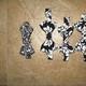 1375031941 small thumb f15af05db83ab8cc6b0b634cce086330