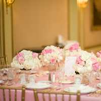Reception, Flowers & Decor, Centerpieces, Flower, Centerpiece, Table, Design, Fresh events company