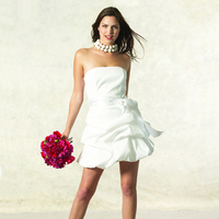 Wedding Dresses, Fashion, dress, Jessica mcclintock