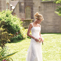 Wedding Dresses, Fashion, dress, Mon cheri bridals