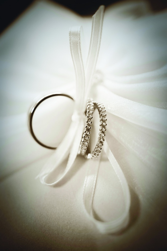 white, Rings, Wedding, Court leve photography