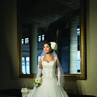 Wedding Dresses, Fashion, dress, Marys bridal designer