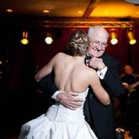 Bride, Dance, Father, Picture, Daughter, Lynn michelle photography