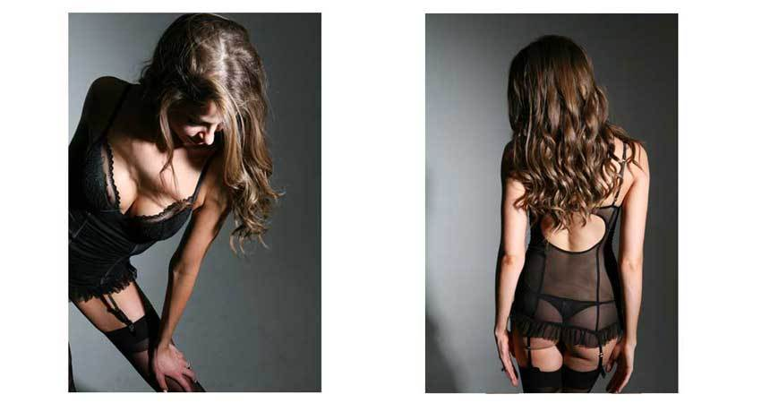 Photography, Groom, Gift, Couture, Pictures, Studio, Lingerie, Boudoir, Dallas, Intimate, Lynn michelle photography