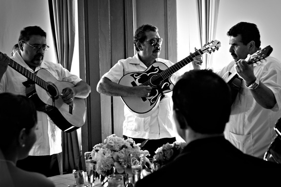 Ceremony, Flowers & Decor, Bride, Groom, Wedding, Band, Guitar, Couple, Bay area, Michelle hayes photography, Northern california