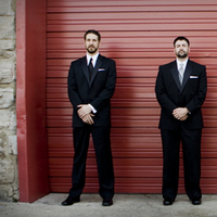red, Groomsmen, Groom, Wedding, Fun, Colors, Courtyard, One, Wall, Boys, 1st, Cellar, Hannahelaine photography, Ave, Riverview