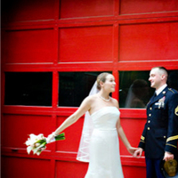 Destinations, Destination Weddings, Bride, Groom, North carolina, Recherche photography
