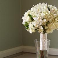 Flowers & Decor, white, Bride Bouquets, Flowers, Bouquet, Floral verde llc