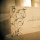 1375032624_small_thumb_b513e41d16f8699fe3aca7596e2c5593