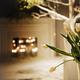 1375032629_small_thumb_cb4757908dbe5faef8ef5e514783533b