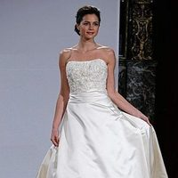 Wedding Dresses, Fashion, white, dress, Gown, Wedding, Ball