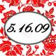 1375032640 small thumb 79a9276710002a6fac892ec59213f04e