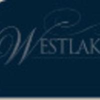 Ceremony, Reception, Flowers & Decor, venue, Westlake village inn