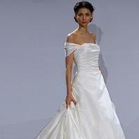 Wedding Dresses, Fashion, dress, Princess, Shoulder, Off