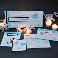Stationery, invitation, Invitations, Table Numbers, Table number, Place card, Custom map