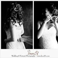 Beauty, Spring, Wedding, Hair, Up, Style, All, Athena u, airbrush makeup artist hair stylist