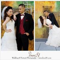 Beauty, Bride, Groom, Hair, Up, Make, San, Jose, Athena u, airbrush makeup artist hair stylist