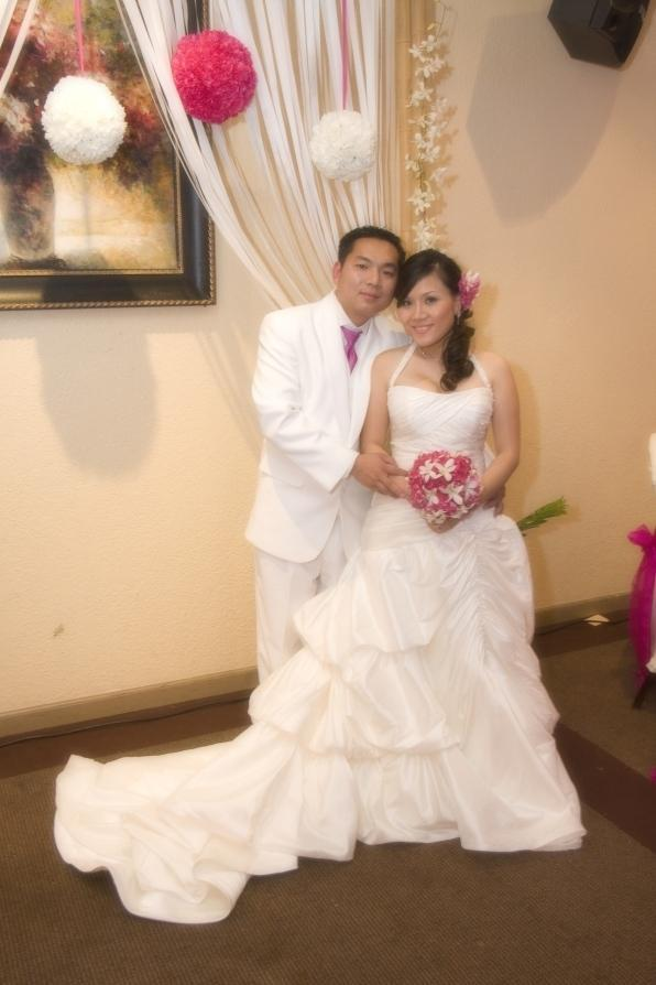 Bride, Groom, San, Jose, Athena u, airbrush makeup artist hair stylist