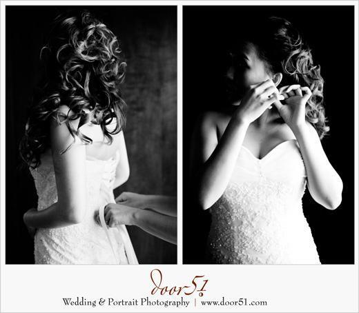 Beauty, Spring, Wedding, Hair, Up, Style, All, Athena u, airbrush makeup artist hair stylist