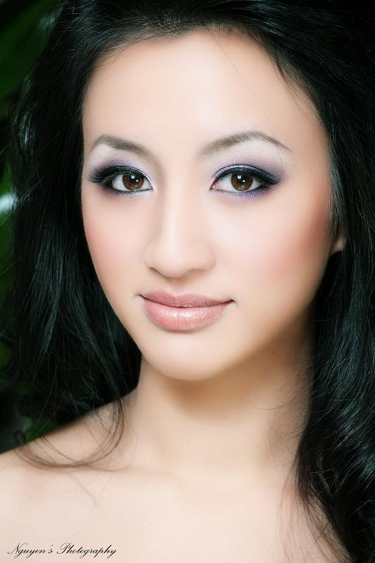 Beauty, Makeup, Hair, Athena u, airbrush makeup artist hair stylist