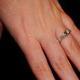 1375032865 small thumb a45709950d658ec11ab14e138b6e6ec1