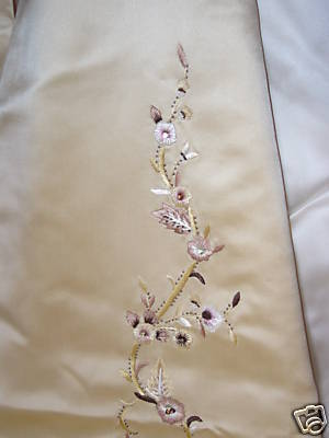 Wedding Dresses, Fashion, dress, Lazaro
