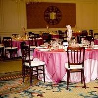 Reception, Flowers & Decor, pink, Centerpieces, Flowers