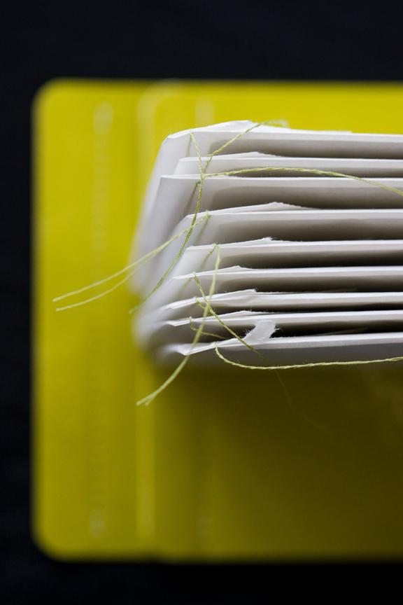 Stationery, invitation, Vintage, Vintage Wedding Invitations, Invitations, Thread, Anticipate, Sew