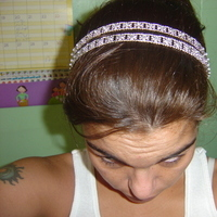 Beauty, Headbands, Headband