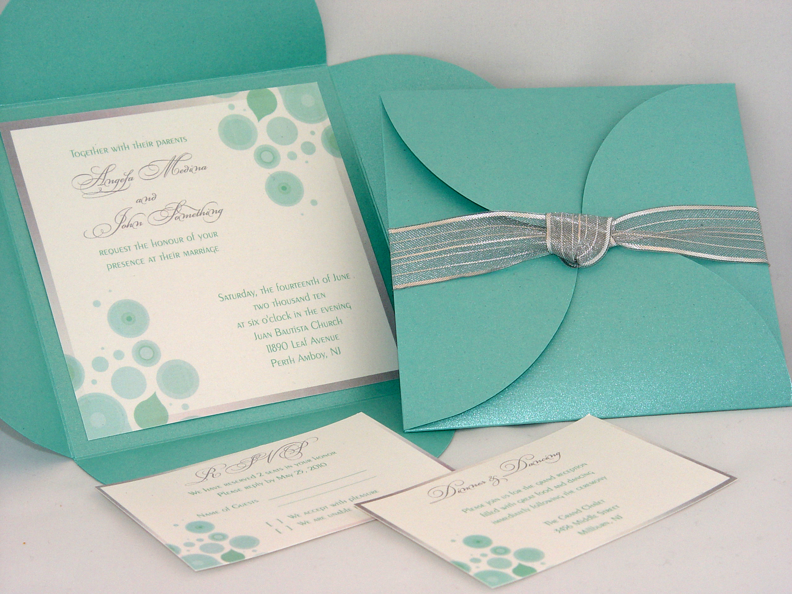 Stationery, Modern Wedding Invitations, Invitations, Sdezigns weddings