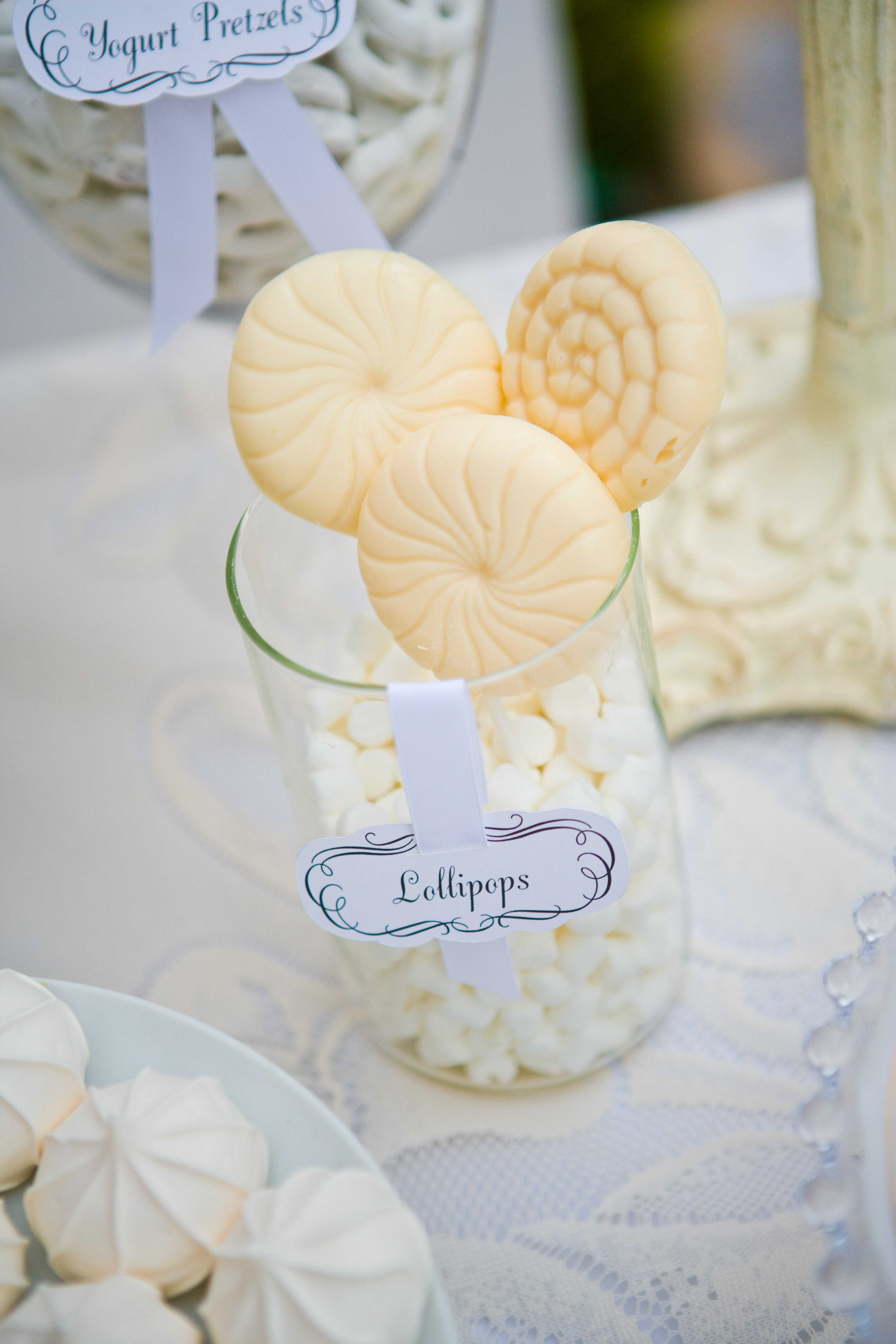 white, Dessert, Candy, Bar, Lollipop, Lollipop events and designs