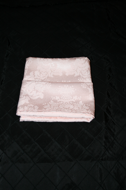 pink, Napkins