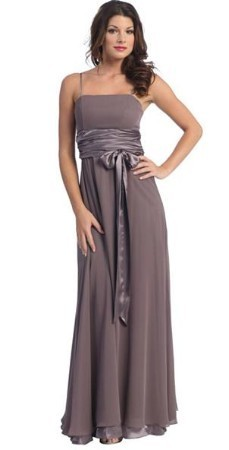 Bridesmaids Dresses, Wedding Dresses, Fashion, green, dress, Bridesmaid, Long, Dresses, Evening, Olive, Idressonline, Hunter
