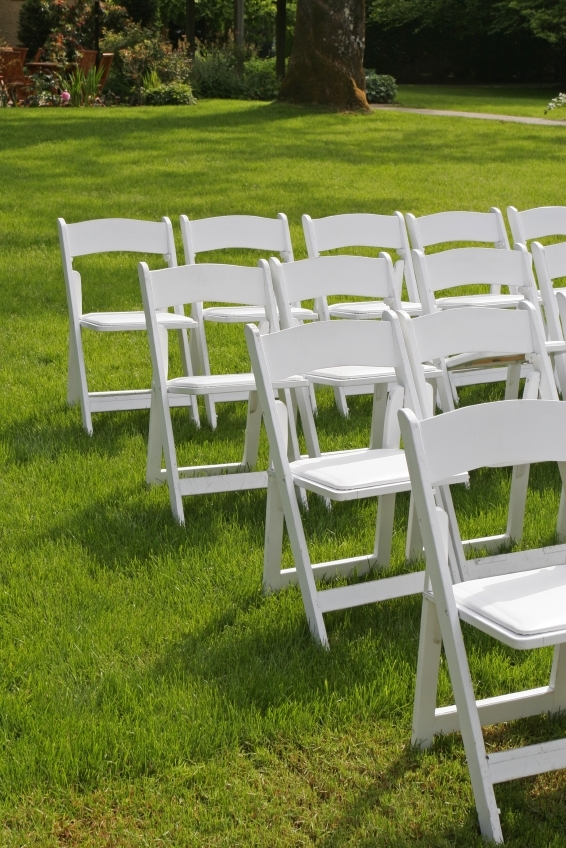 Flowers & Decor, Garden, Tables & Seating, Furniture, Outdoor, Wedding, Chairs, Rental, Home, Simple, Seating, Posh planning