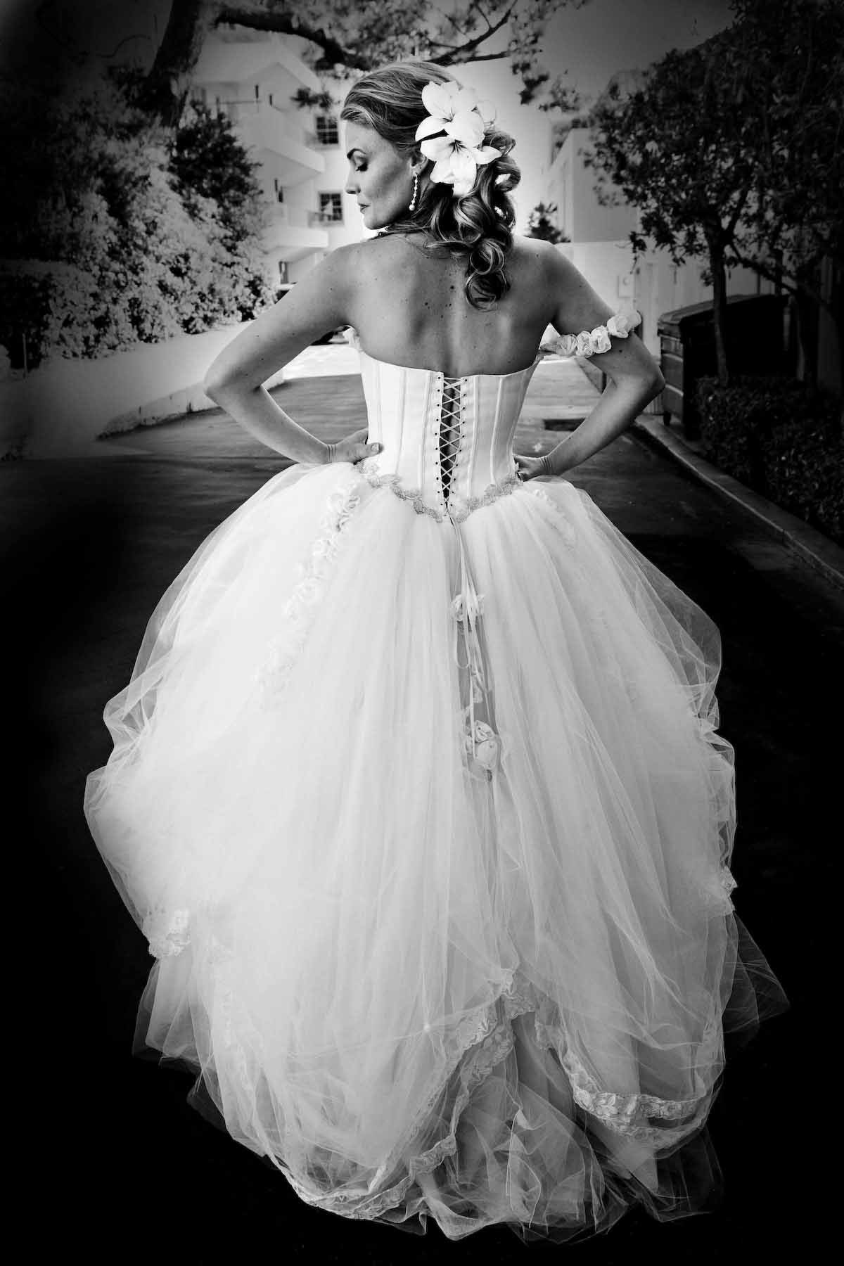 Wedding Dresses, Fashion, dress, Dawn stoloff