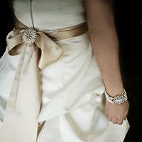 Jewelry, Wedding Dresses, Fashion, dress, Bracelets, Brooches, Sash, Bracelet, Brooch, Jackieg