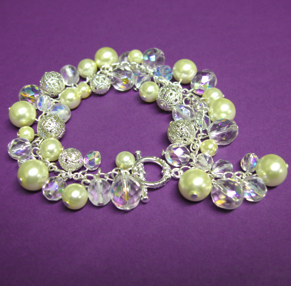 Jewelry, Bracelets, Bride, Gift, Bridesmaid, Bracelet, Spiffing jewelry