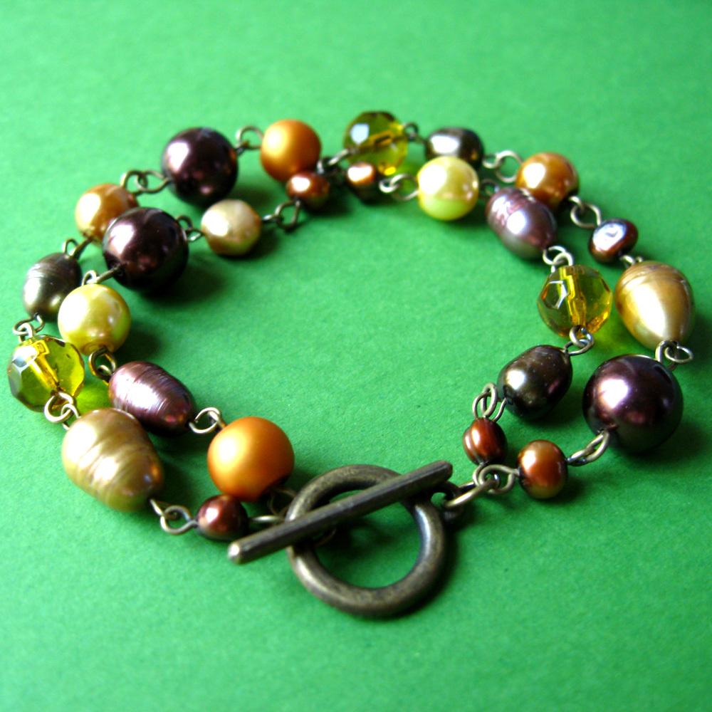 Jewelry, Bracelets, Gift, Bracelet, Spiffing jewelry